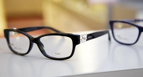 Lenses - Freemans Opticians